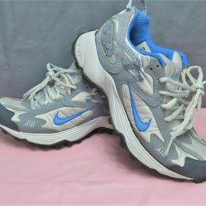 Women's Nike Air Shoes